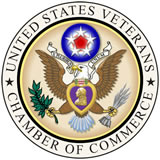United States Veterans Chamber of Commerce